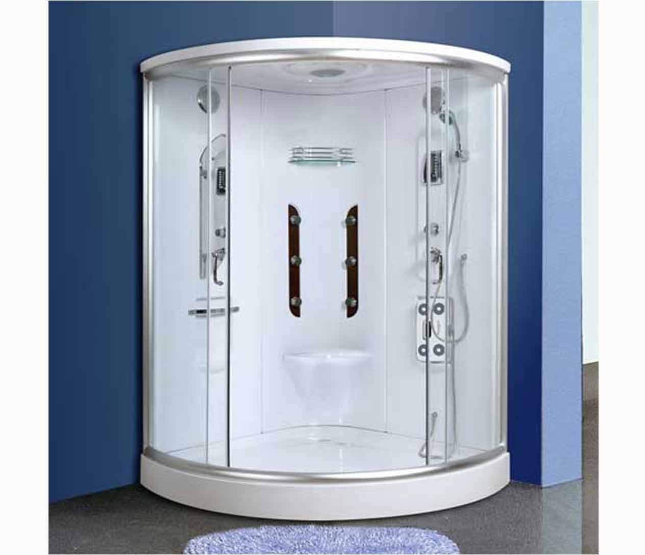 Sterling Accord Bath Shower Fantastic The Shower Door Store Images Bathtub Ideas